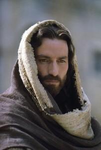 jesus-moral-teacher-logo