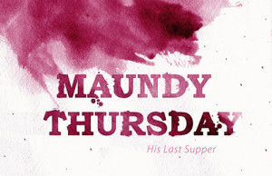 maundy_thursday_clipart_2813506741