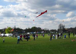 streatham-kite-day-21