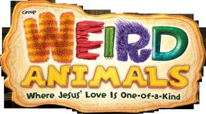 VBS-weird-animals-vbs-logo-hi-res