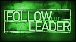 follow-the-leader_wide_t_nv
