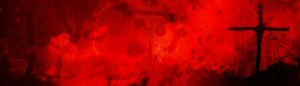 cropped-cross_red_splatter_hd
